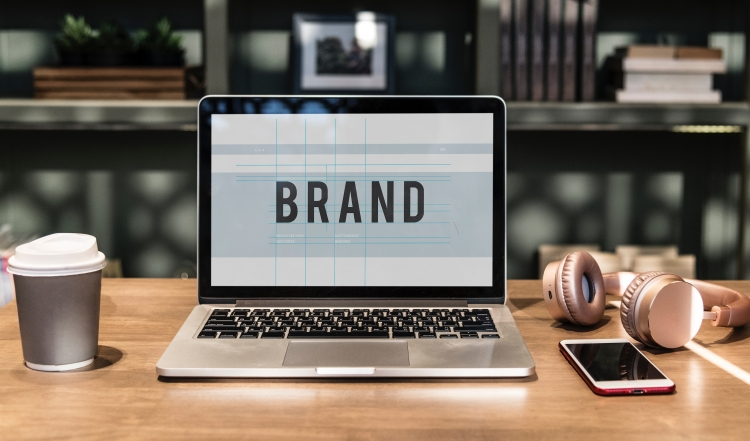 Employer Branding Is A Key Tool For Talent Acquisition