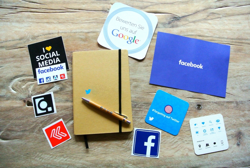 Social Media and It's Importance as A Recruitment Tool