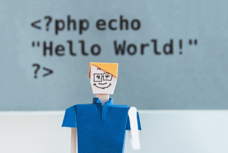 The World Of PHP Development
