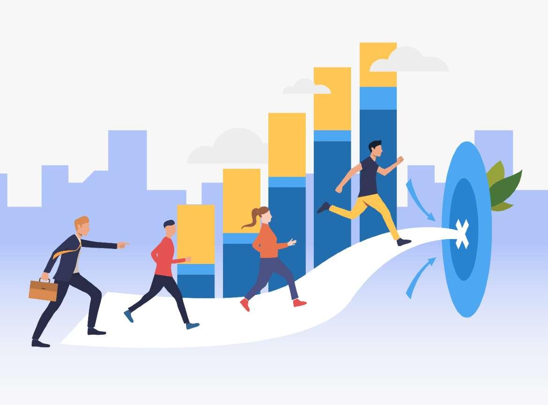 improving employee motivation and energy