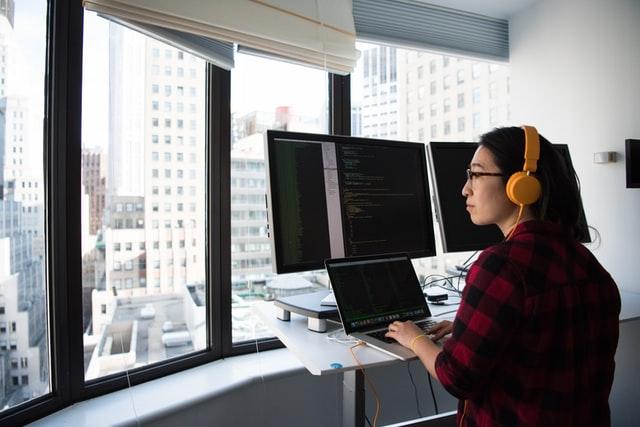 Cloud engineer jobs