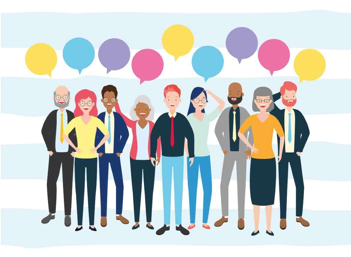 importance of workplace diversity and inclusion