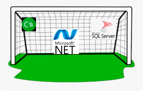 Back Of The .NET