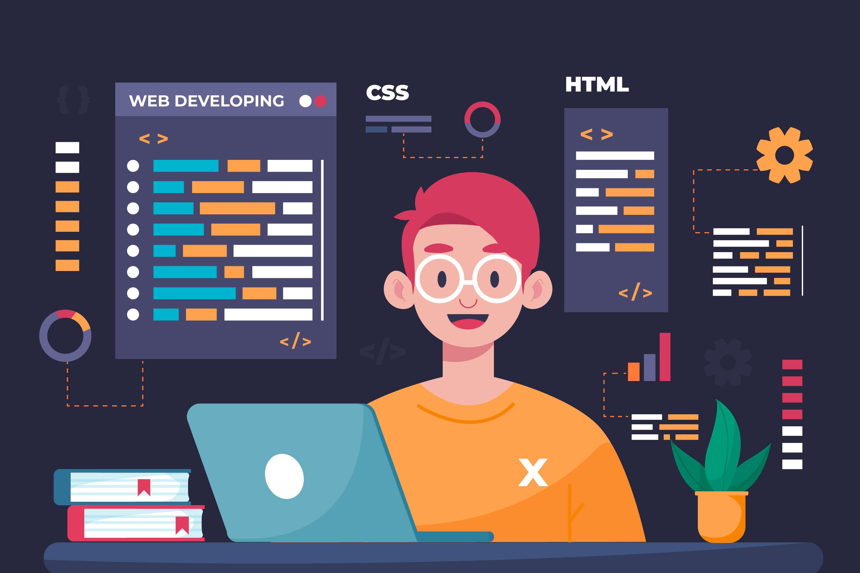 coding for IT jobs