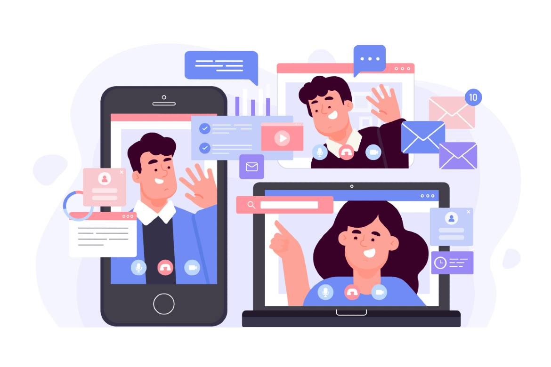 improving employee engagement at work