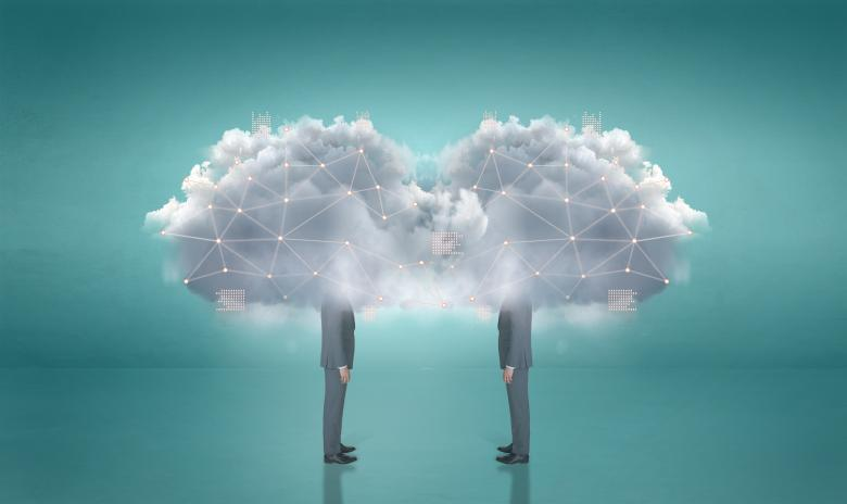 Cloud Engineer & Cloud Architect – What's the difference?