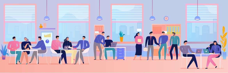 creating a seamless recruitment process