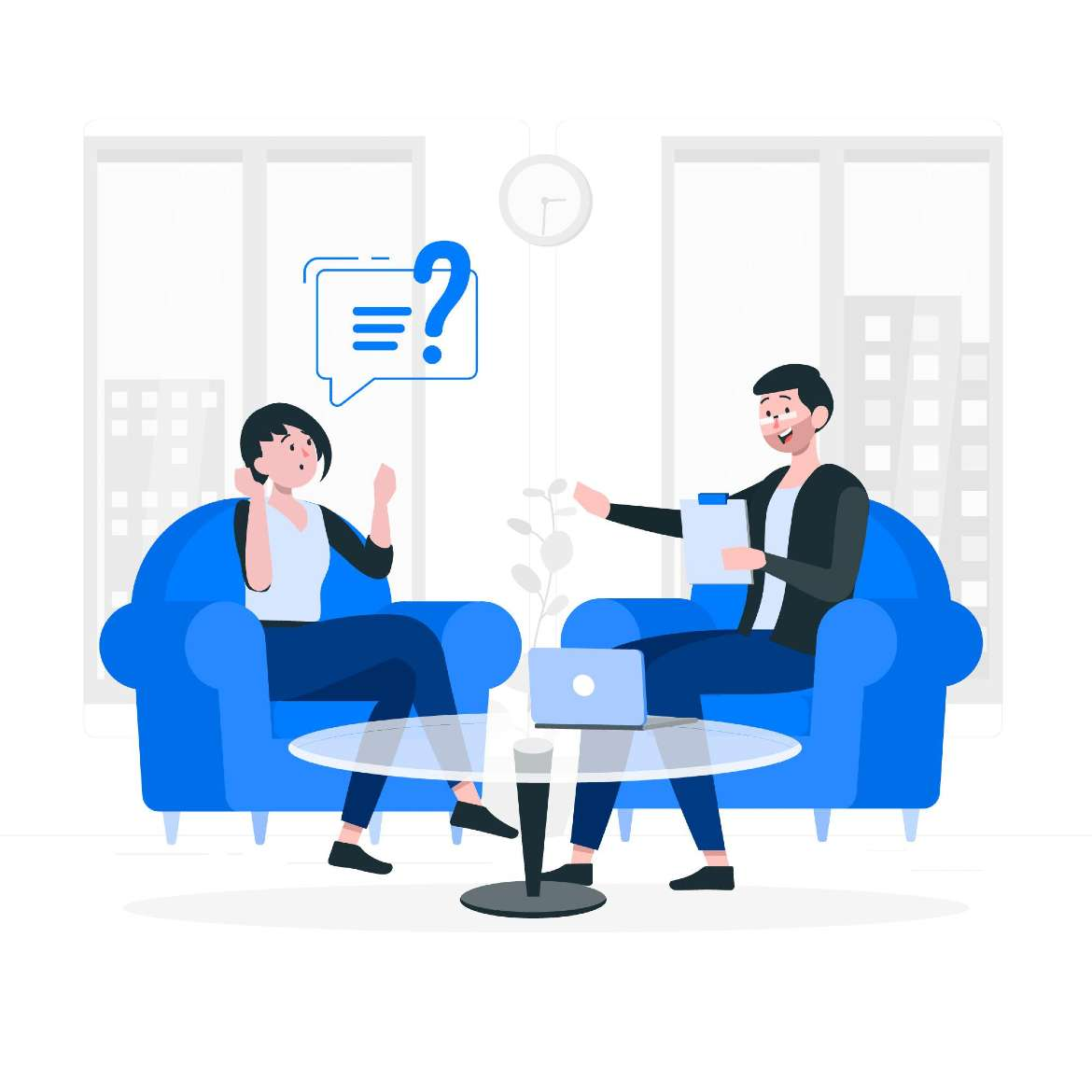 top interview questions to ask software engineer