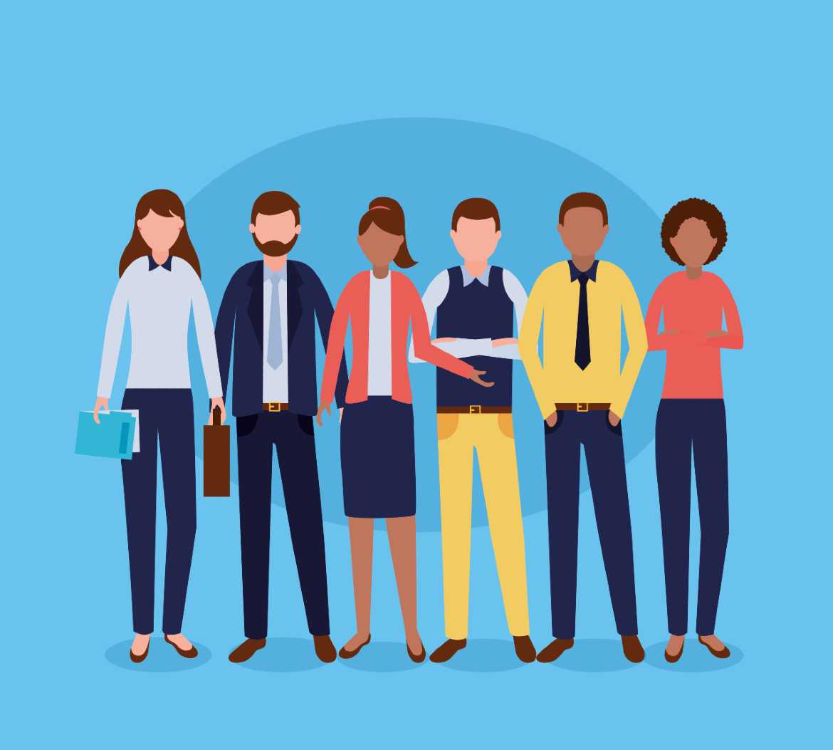 importance of workplace diversity